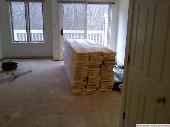 Install Hardwood Floors Tile Floors North Shore