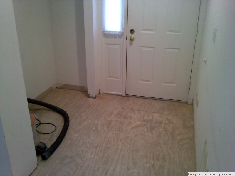 Image Result For Image Result For How Much To Install Hardwood Floors