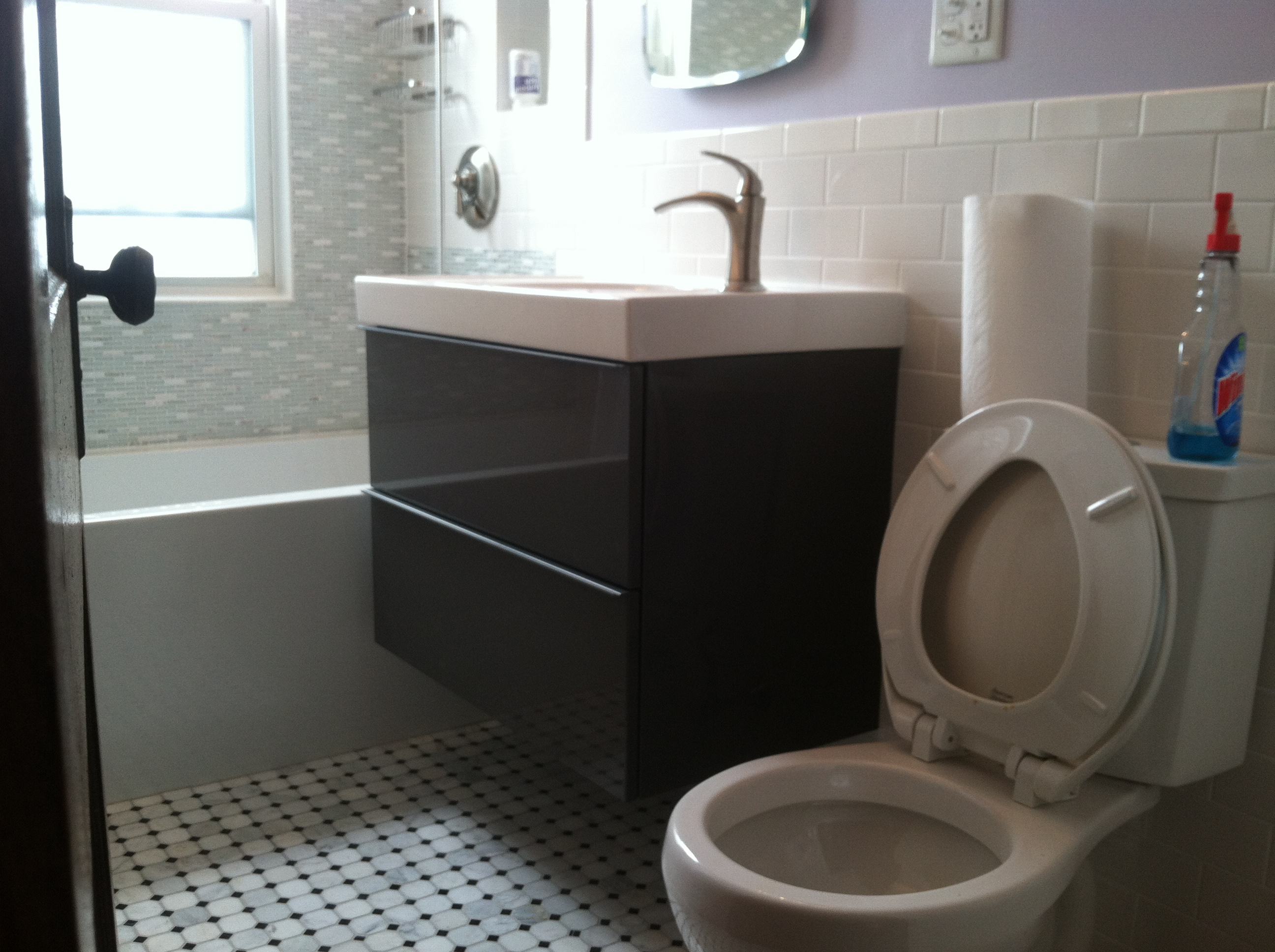 bathrooms demo rebuild jamaica plain henry scopa home improvements