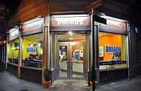 Dorado Restaurant