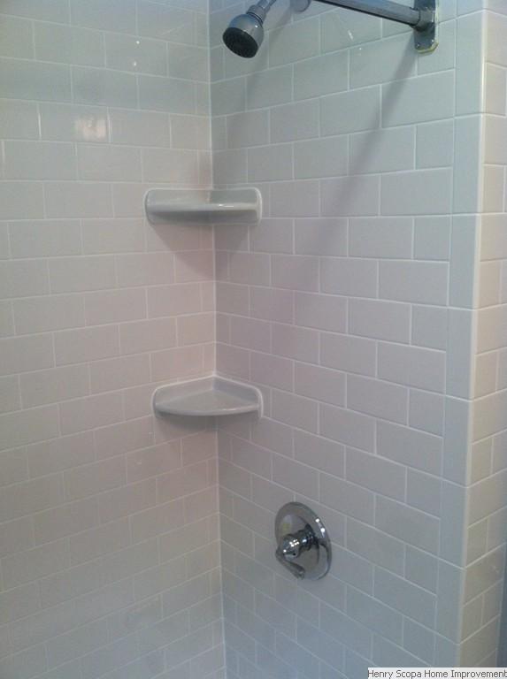 Bathroom Remodeling Quincy Ma bathroom remodel quincy ma. bathrooms demorenovate bathroom quincy
