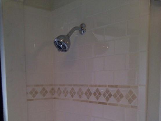 Bathrooms: Full Remodel, Brookline