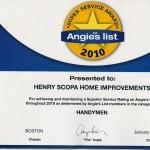 glen_hshi_awards_6