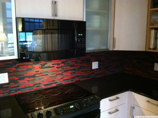 Kitchens: Renovate Kitchen, Quincy MA